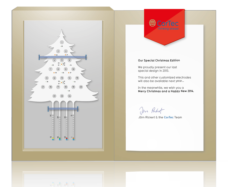 Weihnachts-AirRay-eng-01-01